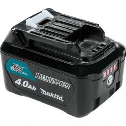 Bateria 12V max cxt 4.0 Ah de iones de litio bl1041B