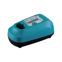 Cargador de batería dc07sa 30 min