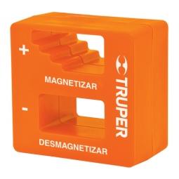 Magnetizador / desmagnetizador