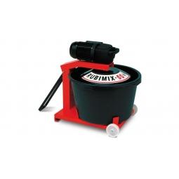 Mezclador eléctrico RUBIMIX-50-N 220V-60Hz