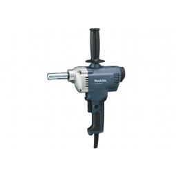 Mezcladora 800W