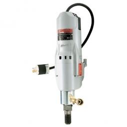 Motor de extracción de 20 AMP 300/600 RPM
