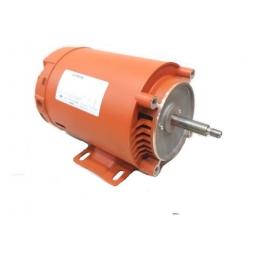 Motor para bomba roscado 2 polos 1 HP