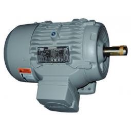 Motor Trifásico 2 HP