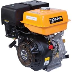 Motor P/Bailarina 4 HP 149CC 2.8 LTS