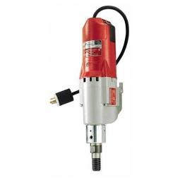 Motor de extracción de 20 AMP 600/1200 RPM