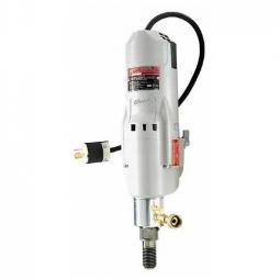 Motor de extracción de 15 AMP 350/750 RPM