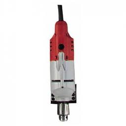 Motor para base magnetica 1/2