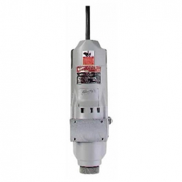Motor para base magnetica de 11.5 AMP