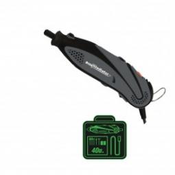 Moto-tool 1/8