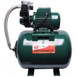 Bomba Hidroneumatica 1 HP