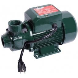 Bomba electrica periferica 1/2 HP