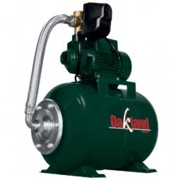 Hidroneumatico de 1/2 hp