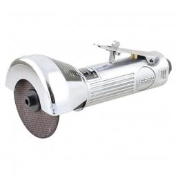 Cortadora Neumatica 20,000 rpm