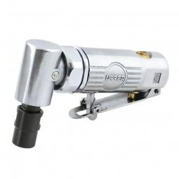 """Moto-Tool Neumatica Boquilla 1/4"""""""