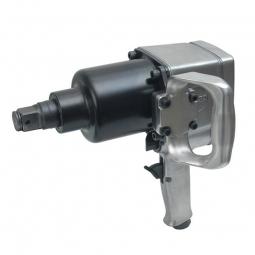 Pistola de impacto neumatica 1800ft-lb