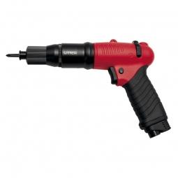 """Destornillador neumatico tipo pistola 1/4"""""""