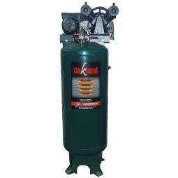 Compresor de 3 hp 235L
