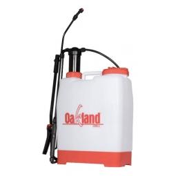 Fumigadora manual de 16 litros
