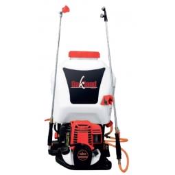 Fumigadora a gasolina de 36cc 25L