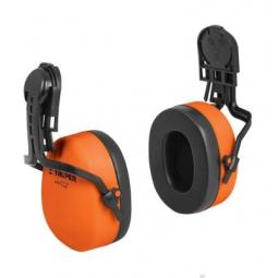 Orejera ajustables para casco