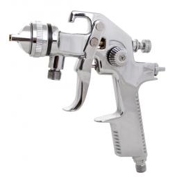 Pistola HVLP