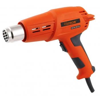 Pistola de calor 1600w