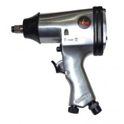 Pistola de impacto neumatica 320 ft-lb
