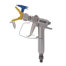 Pistola airless
