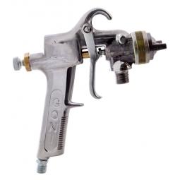 Pistola convencional para tanque