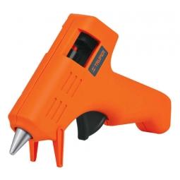 Pistola eléctrica para silicón de 15W