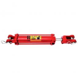 Piston hidraulico 2