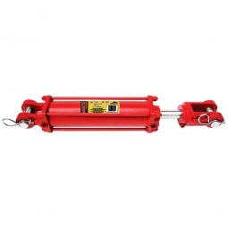 Piston hidraulico 2-1/2