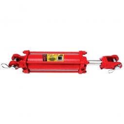 Piston hidraulico 3