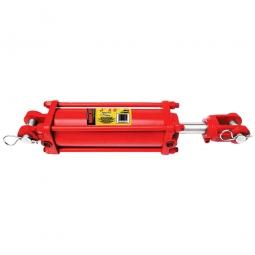 Piston hidraulico 3-1/2