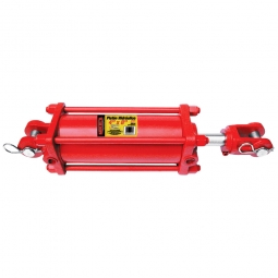 Piston hidraulico 4
