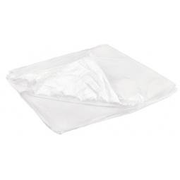 Plastiprotector uso rudo 5x2m