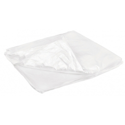 Plastiprotector uso ligero 5x3m