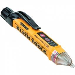 Probador de voltaje sin contacto tipo lápiz