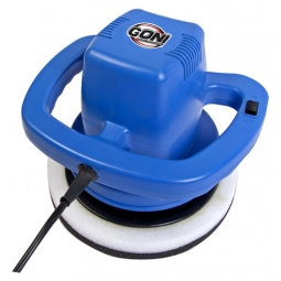 Pulidora eléctrica de 3100 RPM