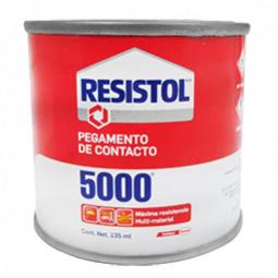 Pegamento de contacto de 135 ml (5000)