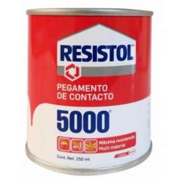 Pegamento de contacto de 250 ml (5000)