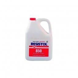 Pegamento blanco de 4 kg  (850 profesional)