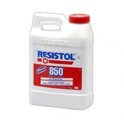 Pegamento blanco de 500 gr (850 profesional)
