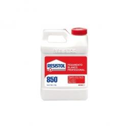Pegamento blanco de 1 kg (850 profesional)