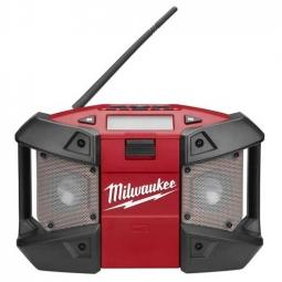 Radio para obra