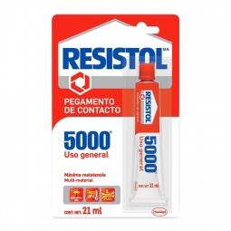 Pegamento de contacto de  21 ml (5000)