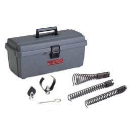 Kit de herramientas para K-60