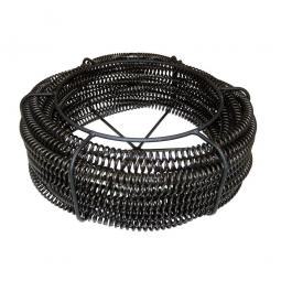 5 secciones de cable 7/8