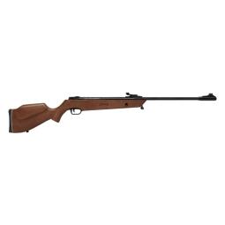 Rifle rm-100 barniz cal.5.5